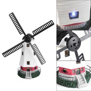 Moulin de jardin achat vente moulin de jardin pas cher for Fabrication moulin a vent pour exterieur