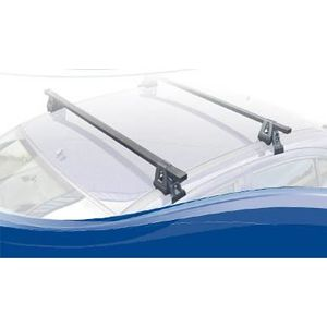 barre de toit berlingo achat vente barre de toit berlingo pas cher soldes d s le 10. Black Bedroom Furniture Sets. Home Design Ideas