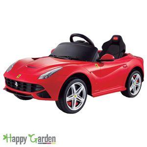 volant de voiture electrique enfant achat vente jeux et jouets pas chers. Black Bedroom Furniture Sets. Home Design Ideas