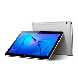 TABLETTE TACTILE HUAWEI MediaPad T3 10 Wi-Fi Tablette Tactile 9.6