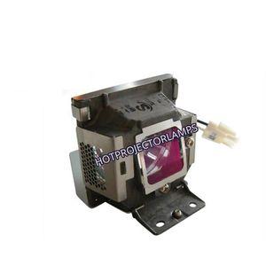 Lampe vidéoprojecteur Lampe originale INFOCUS SP-LAMP-037 pour vidéoproj