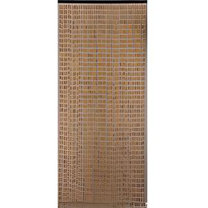 rideaux perles bois achat vente rideaux perles bois pas cher cdiscount. Black Bedroom Furniture Sets. Home Design Ideas