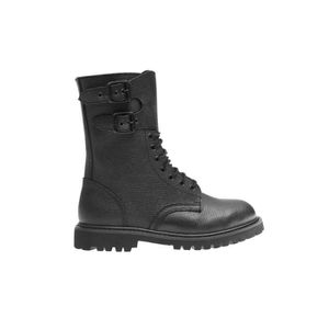 Vente Chaussures Rangers Cuir Achat Pas Cher Ifgb6yv7Y