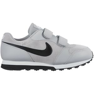 Nike Chaussures Md Runner 2 Nike soldes pRKFzoU