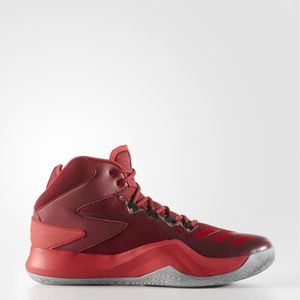 the latest 786e5 4474b CHAUSSURES BASKET-BALL Chaussures adidas D Rose Dominate 4
