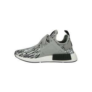 Adidas NMD XR1 Achat / vente Pas Cher