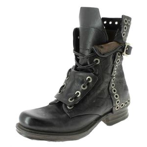 BOTTINE bottines / low boots 259204-102 femme airstep - as