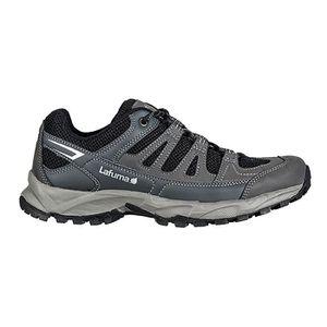 83bc0294543 CHAUSSURES DE RANDONNÉE Chaussures Basses De Randonnée Lafuma M Laftrack N  ...