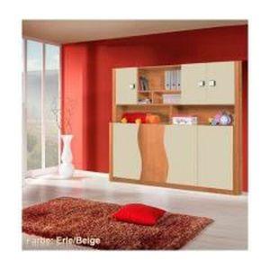lit escamotable armoire lit achat vente lit escamotable armoire lit pas cher cdiscount. Black Bedroom Furniture Sets. Home Design Ideas