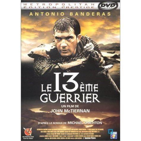film le 13eme guerrier gratuit