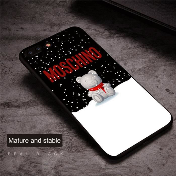 coque iphone 8 mture