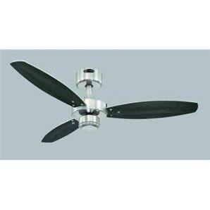 ventilateur de plafond silencieux - achat / vente ventilateur de