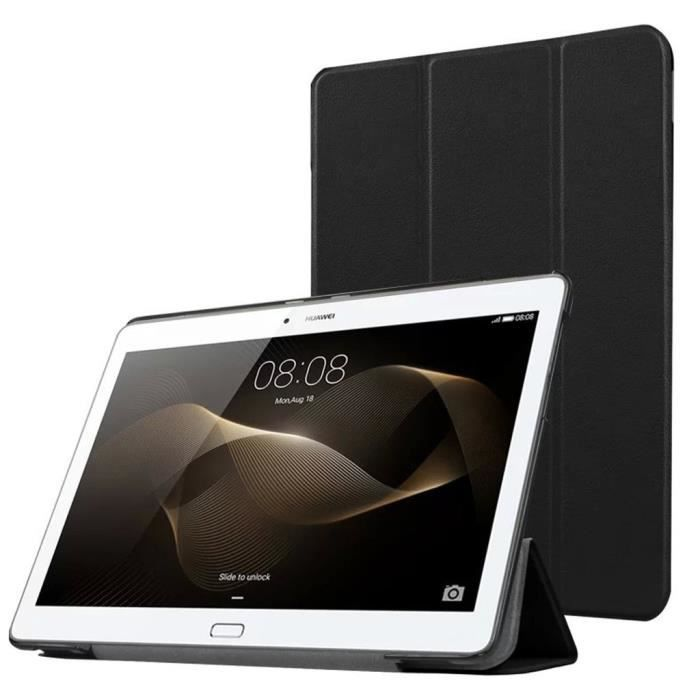 coque antichoc tablette tactile huawei