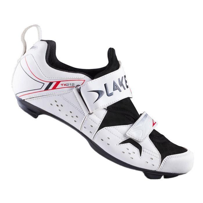5f2b299a26d Chaussure triathlon - Achat   Vente pas cher