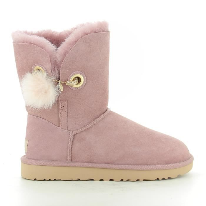 Bottillon - UGG IRINA