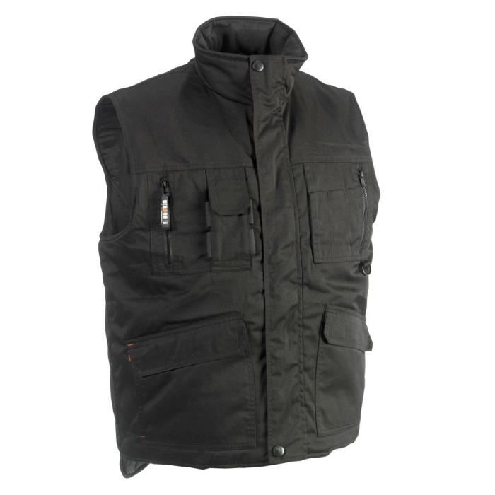 dfb527f690 gilet-de-travail-double-multipoches-taille-homme.jpg