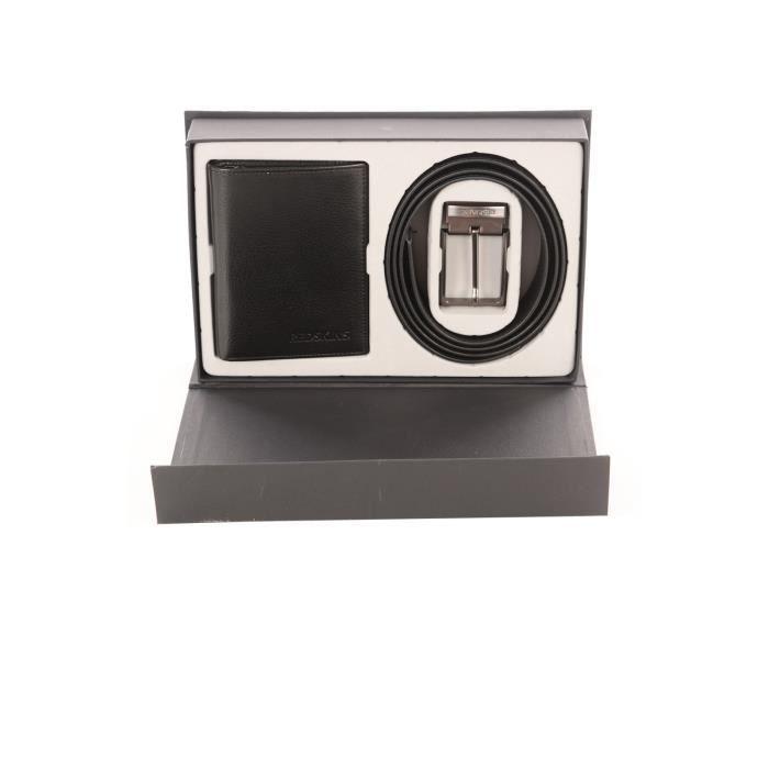 ea4507799fe9 Ceinture Homme Redskins - Achat   Vente ceinture et boucle ...
