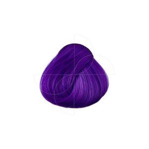 coloration cheveux violet achat vente coloration cheveux violet pas cher soldes d s le 10. Black Bedroom Furniture Sets. Home Design Ideas