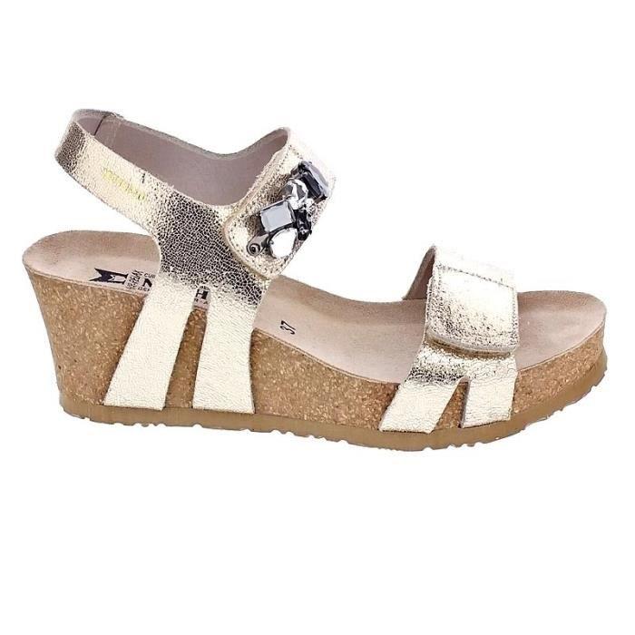 Chaussures Clarks FemmeSandales modèle Teallite Grace