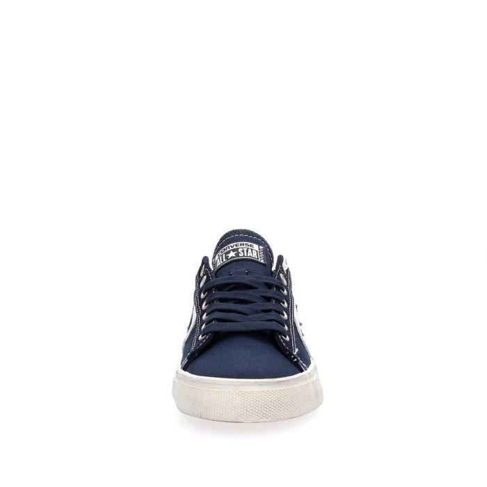 CONVERSE SNEAKERS Homme TOTAL ECLIPSE, 41