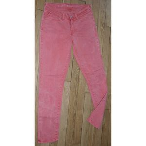 132b55c2b7 http://www.hmproservices.fr/Deals_Skinny_Fit_L'homme_Jeans_Men ...