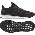 Pas Cher Achat Chaussure Homme Vente Adidas Responce I7yfvb6Yg
