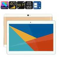 TABLETTE TACTILE Android Tablet PC PB1