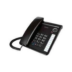 Téléphone fixe Téléphone Alcatel Temporis 300 Pro