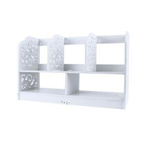 petit meuble de rangement en bois achat vente pas cher. Black Bedroom Furniture Sets. Home Design Ideas