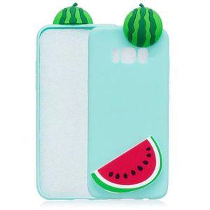 coque pasteque iphone 7