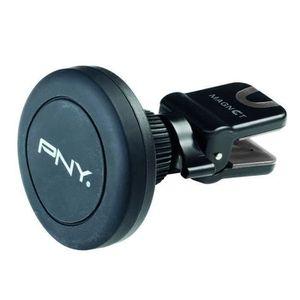 FIXATION - SUPPORT PNY Magnet Car Vent Mount Support de voiture L0D71