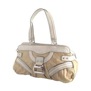 Achat Pas Cher Vente Sac Guess Beige mnv80Nw
