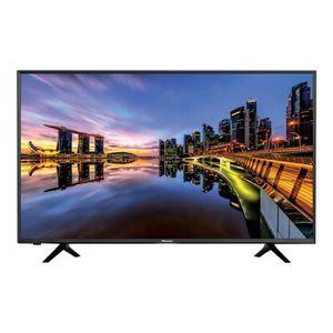 """Hisense H65N5305 Classe 65"""" TV LED Smart TV VIDAA 2 4K UHD (2160p) 3840 x 2160 D-LED Backlight noir"""