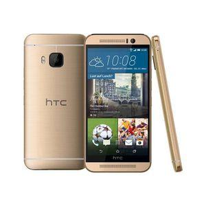 SMARTPHONE Smartphone Htc One M9