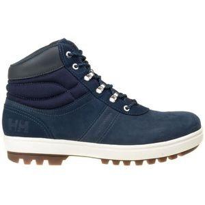 BASKET HELLY HANSEN HOMME CHAUSSURES MONTREAL 689
