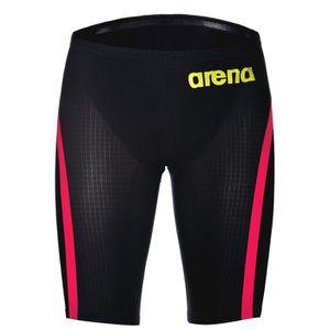 nouvelle combinaison arena