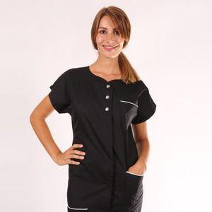 1779ddc5 blouse-de-travail-femme-valia-noire.jpg