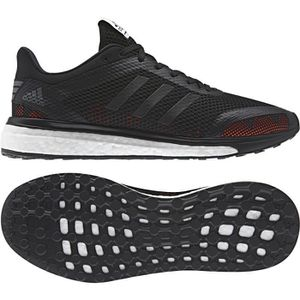 Adidas response boost Achat Vente pas cher