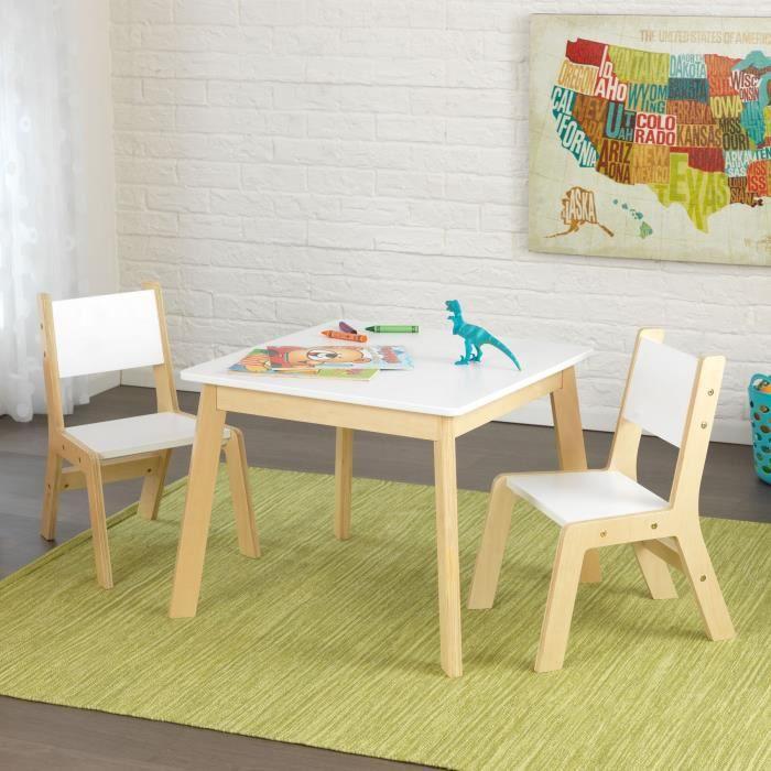 Table Chaise Enfant Achat Vente Pas Cher