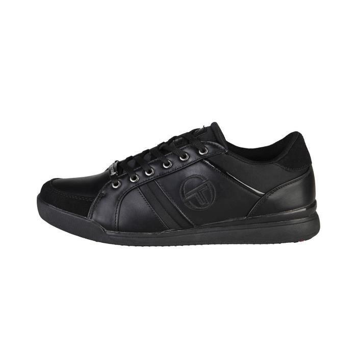 OPERA Sergio ST627169 Tacchini Sergio ST627169 sneakers OPERA sneakers Tacchini dgStwq