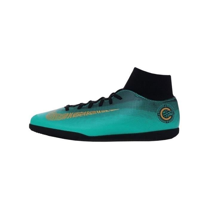 reputable site a2063 78d53 Chaussures Nike Superfly 6 Club CR7 IC