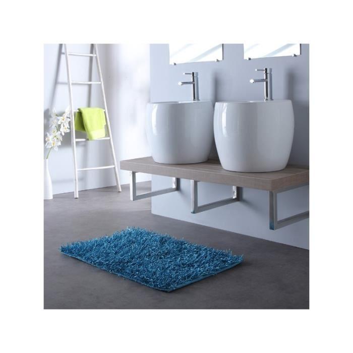 plan vasque salle de bain 120