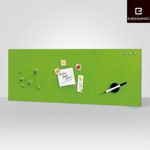 aimant pour tableau verre achat vente aimant pour tableau verre pas cher soldes d s le 10. Black Bedroom Furniture Sets. Home Design Ideas