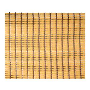 Brise vue en bambou achat vente brise vue en bambou pas cher soldes d s le 10 janvier - Soldes brise vue ...