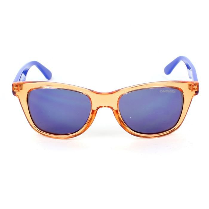 Lunettes de soleil carrera Carrerino 10 Orange …