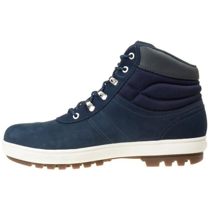 HELLY HANSEN HOMME CHAUSSURES MONTREAL 689