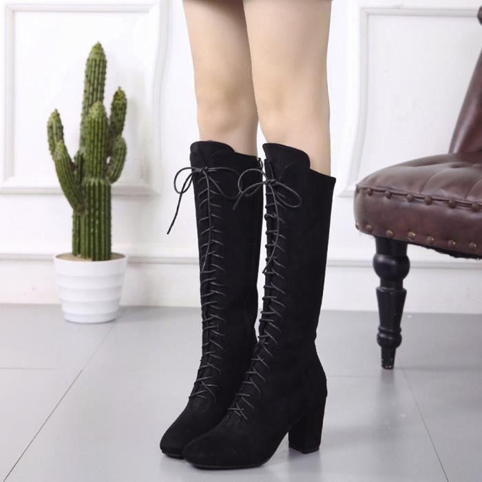 Mocassins Hommes Cuir Printemps Ete Leger Mode Plat Chaussures BJ-XZ078Bleu38 dKxwR6LQKJ