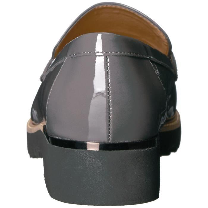 Carolynn Mocassins plat UXGBR Taille-36 1-2