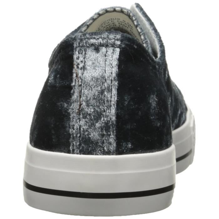 Luscious Sneaker Mode T3SGW Taille-39 1-2