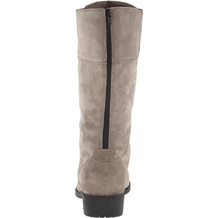 Propet Lexington Boot NYMIG Taille-40